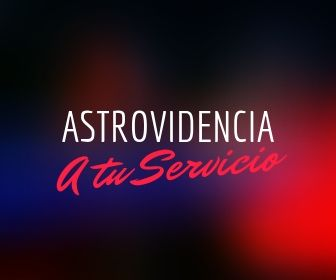 taroty videncia-reserva-economico