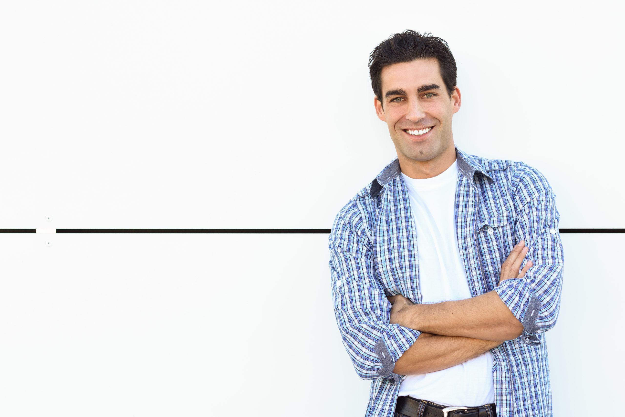 Antonio-experto-tarotista-vidente-español
