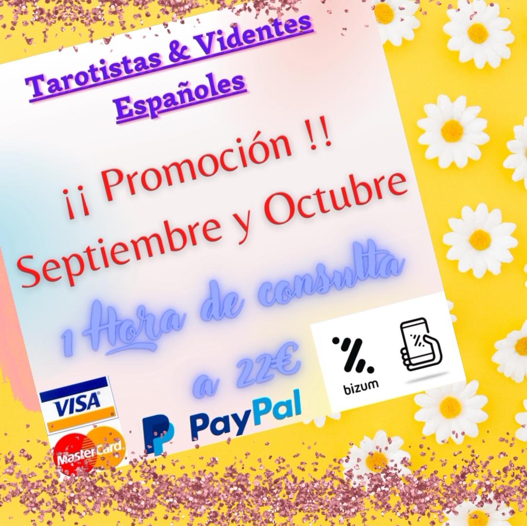 tarot-videncia-espana-promociones-septiembre-octubre-2021